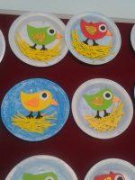 paper-plate-bird-nest-craft-