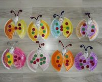 paper-plate-butterfly-craft-idea