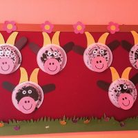 paper-plate-cow-craft-idea-for-kids