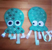 sea-animal-craft-idea