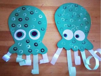 sea-animal-craft-idea