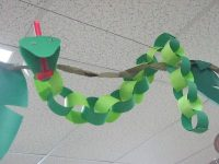 snake-craft-idea