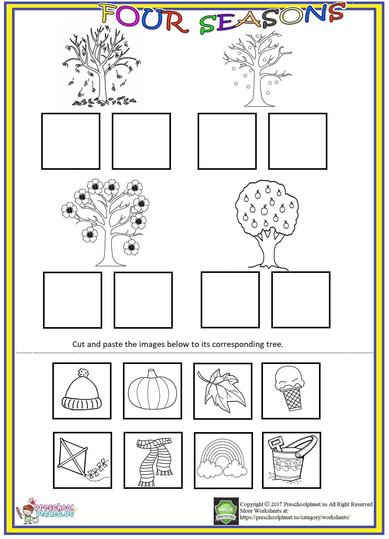 Human life cycle sequencing worksheet - Preschoolplanet